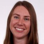 Catherine O'Krafka, MD