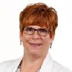 Dr. Dena Green