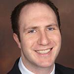 Dr. Eric Popp