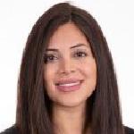 Dr. Janet Barkhou