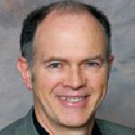 Dr. Michael Coogan