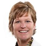 Dr. Patricia Nahn