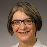 Dr. Sophie Kramer