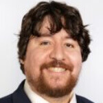 Joel Tellez Quiroga, MD