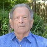 Dr. Kenneth Gold