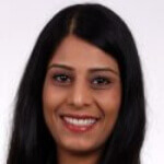 Manpreet Kaur, MD
