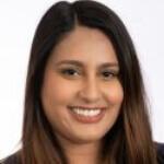Nazish Chaudhry, MD