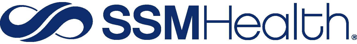 SSM-horizontal-logo