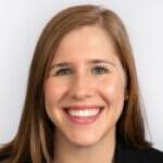 Shelby Nykiel, MD