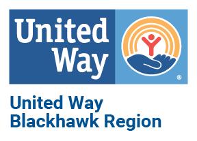 UWBR-logo-Vertical