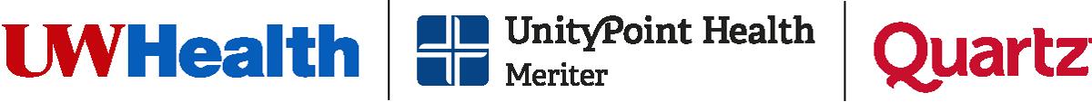 UWH-UPH-Meriter-Quartz-Spon-V-4c