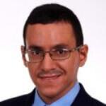 Yaser Mustafa, MD